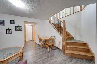Photo 36: 104 OSLAND Drive in Edmonton: Zone 14 House for sale : MLS®# E4196915