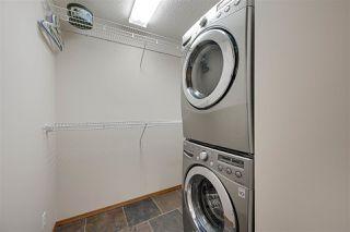 Photo 22: 104 OSLAND Drive in Edmonton: Zone 14 House for sale : MLS®# E4196915