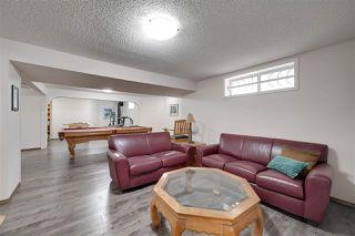 Photo 38: 104 OSLAND Drive in Edmonton: Zone 14 House for sale : MLS®# E4196915