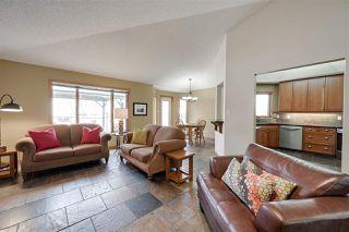 Photo 11: 104 OSLAND Drive in Edmonton: Zone 14 House for sale : MLS®# E4196915