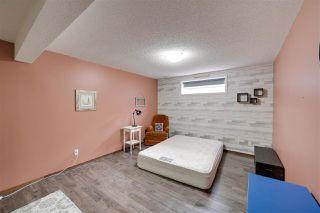Photo 43: 104 OSLAND Drive in Edmonton: Zone 14 House for sale : MLS®# E4196915