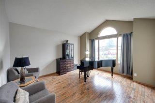 Photo 5: 104 OSLAND Drive in Edmonton: Zone 14 House for sale : MLS®# E4196915