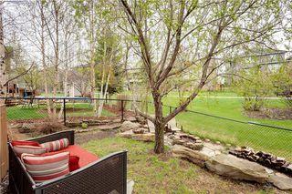 Photo 2: 119 Sheep River Green: Okotoks Detached for sale : MLS®# C4297007