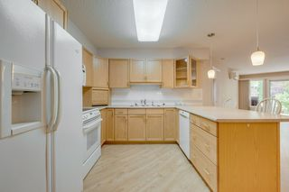 Photo 7: 104 8942 156 Street in Edmonton: Zone 22 Condo for sale : MLS®# E4200782