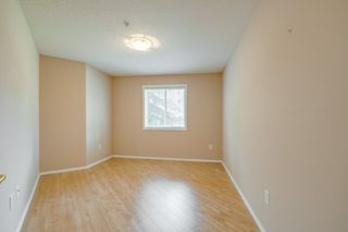 Photo 14: 104 8942 156 Street in Edmonton: Zone 22 Condo for sale : MLS®# E4200782