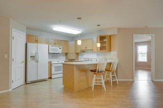 Photo 5: 104 8942 156 Street in Edmonton: Zone 22 Condo for sale : MLS®# E4200782