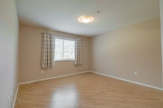 Photo 15: 104 8942 156 Street in Edmonton: Zone 22 Condo for sale : MLS®# E4200782
