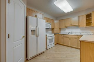 Photo 6: 104 8942 156 Street in Edmonton: Zone 22 Condo for sale : MLS®# E4200782