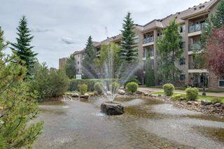 Photo 2: 104 8942 156 Street in Edmonton: Zone 22 Condo for sale : MLS®# E4200782