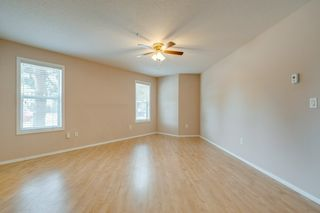 Photo 11: 104 8942 156 Street in Edmonton: Zone 22 Condo for sale : MLS®# E4200782
