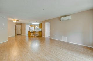 Photo 9: 104 8942 156 Street in Edmonton: Zone 22 Condo for sale : MLS®# E4200782