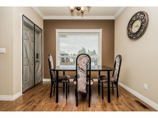 Photo 6: 8588 ALEXANDRA Street in Mission: Mission BC House for sale : MLS®# R2466716