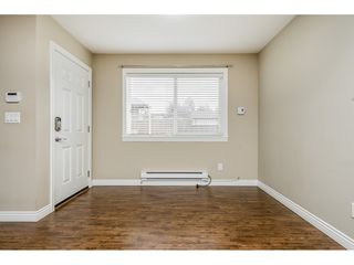 Photo 14: 8588 ALEXANDRA Street in Mission: Mission BC House for sale : MLS®# R2466716