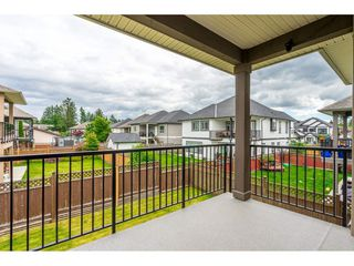 Photo 19: 8588 ALEXANDRA Street in Mission: Mission BC House for sale : MLS®# R2466716