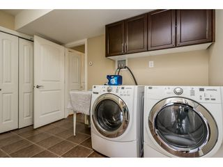Photo 24: 8588 ALEXANDRA Street in Mission: Mission BC House for sale : MLS®# R2466716