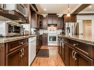 Photo 21: 8588 ALEXANDRA Street in Mission: Mission BC House for sale : MLS®# R2466716