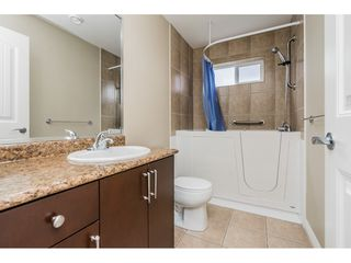 Photo 31: 8588 ALEXANDRA Street in Mission: Mission BC House for sale : MLS®# R2466716