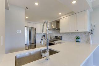 Photo 10: 1008 460 WESTVIEW Street in Coquitlam: Coquitlam West Condo for sale : MLS®# R2468108