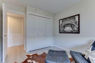 Photo 20: 1008 460 WESTVIEW Street in Coquitlam: Coquitlam West Condo for sale : MLS®# R2468108
