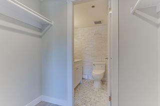 Photo 17: 1008 460 WESTVIEW Street in Coquitlam: Coquitlam West Condo for sale : MLS®# R2468108