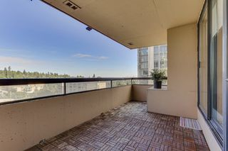 Photo 23: 1008 460 WESTVIEW Street in Coquitlam: Coquitlam West Condo for sale : MLS®# R2468108