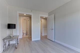 Photo 15: 1008 460 WESTVIEW Street in Coquitlam: Coquitlam West Condo for sale : MLS®# R2468108