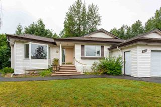 Photo 29: 1032 EDGEWATER Crescent in Squamish: Northyards House for sale : MLS®# R2469851