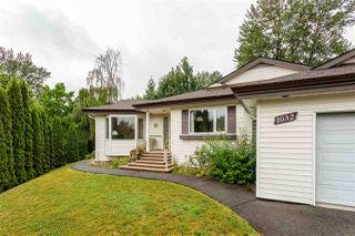 Photo 2: 1032 EDGEWATER Crescent in Squamish: Northyards House for sale : MLS®# R2469851
