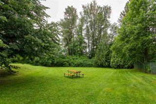 Photo 28: 1032 EDGEWATER Crescent in Squamish: Northyards House for sale : MLS®# R2469851