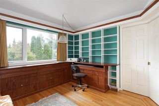 Photo 20: 1032 EDGEWATER Crescent in Squamish: Northyards House for sale : MLS®# R2469851