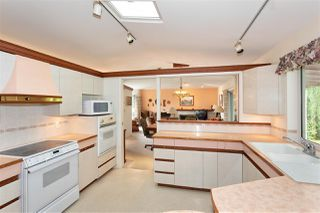 Photo 11: 1032 EDGEWATER Crescent in Squamish: Northyards House for sale : MLS®# R2469851