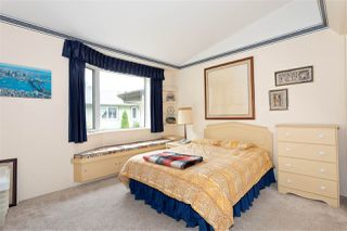 Photo 18: 1032 EDGEWATER Crescent in Squamish: Northyards House for sale : MLS®# R2469851