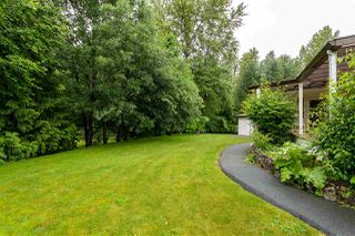 Photo 25: 1032 EDGEWATER Crescent in Squamish: Northyards House for sale : MLS®# R2469851