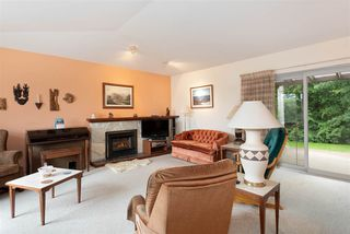 Photo 7: 1032 EDGEWATER Crescent in Squamish: Northyards House for sale : MLS®# R2469851