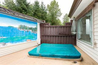Photo 24: 1032 EDGEWATER Crescent in Squamish: Northyards House for sale : MLS®# R2469851