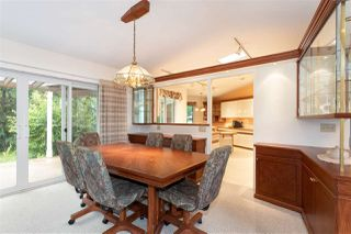 Photo 13: 1032 EDGEWATER Crescent in Squamish: Northyards House for sale : MLS®# R2469851