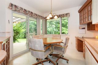 Photo 12: 1032 EDGEWATER Crescent in Squamish: Northyards House for sale : MLS®# R2469851