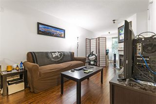 """Photo 9: 225 528 ROCHESTER Avenue in Coquitlam: Coquitlam West Condo for sale in """"The Ave"""" : MLS®# R2475991"""