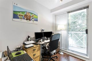 """Photo 13: 225 528 ROCHESTER Avenue in Coquitlam: Coquitlam West Condo for sale in """"The Ave"""" : MLS®# R2475991"""