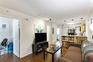 """Photo 12: 225 528 ROCHESTER Avenue in Coquitlam: Coquitlam West Condo for sale in """"The Ave"""" : MLS®# R2475991"""