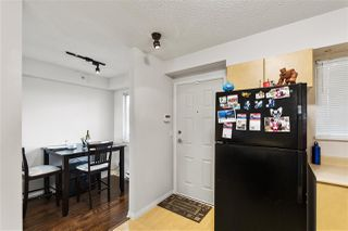 """Photo 6: 225 528 ROCHESTER Avenue in Coquitlam: Coquitlam West Condo for sale in """"The Ave"""" : MLS®# R2475991"""
