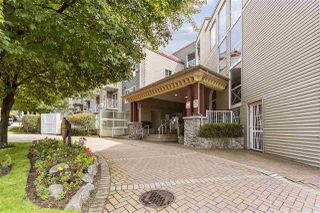 """Photo 18: 225 528 ROCHESTER Avenue in Coquitlam: Coquitlam West Condo for sale in """"The Ave"""" : MLS®# R2475991"""