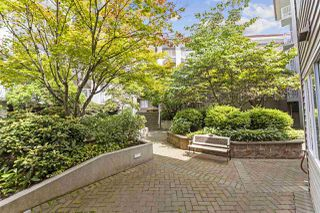 """Photo 19: 225 528 ROCHESTER Avenue in Coquitlam: Coquitlam West Condo for sale in """"The Ave"""" : MLS®# R2475991"""