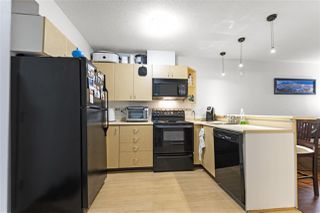 """Photo 4: 225 528 ROCHESTER Avenue in Coquitlam: Coquitlam West Condo for sale in """"The Ave"""" : MLS®# R2475991"""