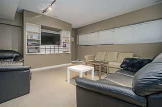 """Photo 24: 225 528 ROCHESTER Avenue in Coquitlam: Coquitlam West Condo for sale in """"The Ave"""" : MLS®# R2475991"""