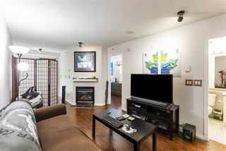"""Photo 10: 225 528 ROCHESTER Avenue in Coquitlam: Coquitlam West Condo for sale in """"The Ave"""" : MLS®# R2475991"""