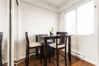 """Photo 7: 225 528 ROCHESTER Avenue in Coquitlam: Coquitlam West Condo for sale in """"The Ave"""" : MLS®# R2475991"""
