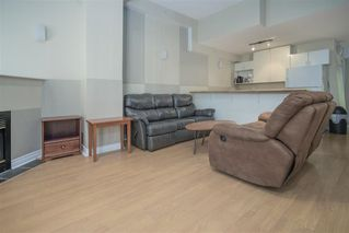 """Photo 21: 225 528 ROCHESTER Avenue in Coquitlam: Coquitlam West Condo for sale in """"The Ave"""" : MLS®# R2475991"""