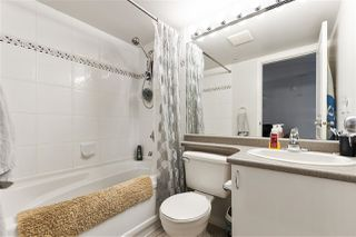 """Photo 8: 225 528 ROCHESTER Avenue in Coquitlam: Coquitlam West Condo for sale in """"The Ave"""" : MLS®# R2475991"""