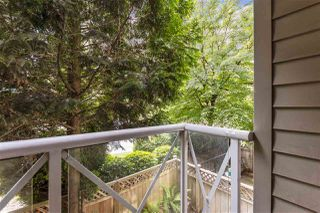 """Photo 14: 225 528 ROCHESTER Avenue in Coquitlam: Coquitlam West Condo for sale in """"The Ave"""" : MLS®# R2475991"""
